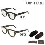 トムフォード 眼鏡 フレーム FT5178-F/V 001 052 51 TOM FORD メンズ アジアンフィット 正規品 TF5178-F