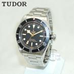 2016年新作 TUDOR チュードル 時計 腕時計 M79230N-0002 HERITAGE ヘリテージ シルバー/ブラック メンズ ウォッチ 自動巻き