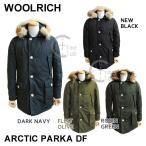 WOOLRICH ウールリッチ ダウン メンズ アークティック パーカー ARCTIC PARKA DF  ※返品・交換不可