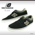 ショッピングbalance ニューバランス メンズ スニーカー QUINCY 254 Black/Olive