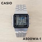 |海外輸入品|メール便配送|カシオ CASIO 腕時計|