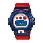 |海外輸入品|Gショック カシオ CASIO 腕時計|