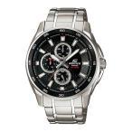 カシオ CASIO 腕時計 時計 エディフィス EDIFICE EF-334D-1A