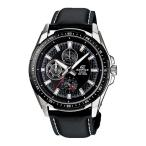 カシオ CASIO 腕時計 時計 エディフィス EDIFICE EF-336L-1A1