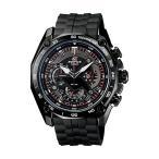 カシオ CASIO 腕時計 時計 EDIFICE エディフィス EF-550PB-1A