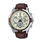 カシオ CASIO 腕時計 時計 エディフィス EDIFICE クロノグラフ メンズ EFR-554L-7A