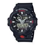 数量限定価格 Gショック カシオ CASIO 腕時計 時計 G-SHOCK アナデジ GA-700-1A