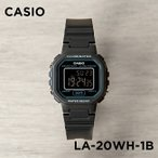 ������ CASIO �ӻ��� ���� �����ץ����� ���ץ��� LA-20WH-1B