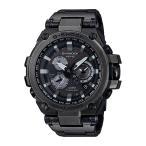 Gショック カシオ CASIO 腕時計 時計 G-SHOCK MT-G MTG-S1000V-1A