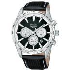 セイコー SEIKO 腕時計 時計 PULSAR EVERYDAY VALUE CHRONOGRAPH MENS パルサー エブリデイ バリュー クロノグラフ メンズ PT3297X