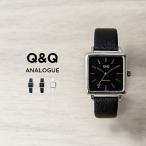 並行輸入品 CITIZEN シチズン Q&Q レディース 腕時計 キッズ 子供 女の子 逆輸入 チープシチズン チプシチ アナログ ゴールド 金 ホワイト 白 ブラック 黒