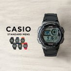 ��10ǯ�ݾڡ�CASIO STANDARD DIGITAL ������ ����������� �ǥ�����  �ӻ��� ��� ��ǥ����� �����ץ����� ���ץ��� �ץ�
