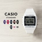��10ǯ�ݾڡ�CASIO STANDARD DIGITAL ������ ����������� �ǥ�����  �ӻ��� ��� ��ǥ����� �����ץ����� ���ץ��� �ץ��ץ�