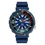 数量限定特価 セイコー SEIKO 腕時計 時計 PROSPEX AUTOMATIC DIVER PADI プロスペックス オートマチック ダイバー パディ SRPA83