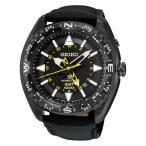 クーポン利用で10%OFF セイコー SEIKO 腕時計 時計 PROSPEX KINETIC GMT プロスペックス キネティック GMT SUN057