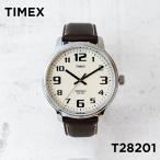 TIMEX BIG EASY READER タイメックス 腕時計 ビッグ イージーリーダー T28201