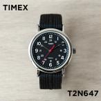 TIMEX WEEKENDER CENTRAL PARK FULL SIZE タイメックス 腕時計 ウィークエンダー セントラルパーク メンズ T2N647