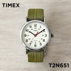 TIMEX WEEKENDER CENTRAL PARK FULL SIZE タイメックス 腕時計 ウィークエンダー セントラルパーク メンズ T2N651