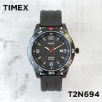 TIMEX ELEVATED CLASSICS タイメックス 腕時計 エレベイテッド クラシックス T2N694
