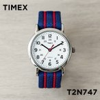 TIMEX WEEKENDER CENTRAL PARK FULL SIZE タイメック