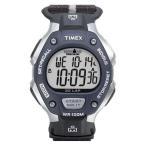 TIMEX IRONMAN 30-LAP FULLSIZE タイメックス 腕時計 アイアンマン 30ラップ メンズ T5H421