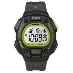 TIMEX IRONMAN 30-LAP FULLSIZE タイメックス 腕時計 アイアンマン 30ラップ メンズ T5K824