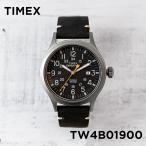 TIMEX EXPEDITION SCOUT METAL タイメックス 腕時計 エクスペディション スカウト メタル TW4B01900