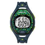 TIMEX IRONMAN SLEEK 50-LAP FULLSIZE タイメックス 腕時計 アイアンマン スリーク 50ラップ メンズ TW5M07800
