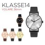クラス14 腕時計 KLASSE14 MARIO NOBILE VOLARE 36mm クラス14 マリオ ノビル ヴォラーレ 36mm