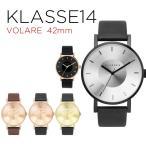 クラス14 腕時計 KLASSE14 MARIO NOBILE VOLARE 42mm クラス14 マリオ ノビル ヴォラーレ 42mm