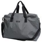 ボストンバッグ レディース 女の子 大容量 ビッグボストン キャリーオンバッグ 旅行 マザーバッグ 修学旅行などいろいろ使える軽量バッグ