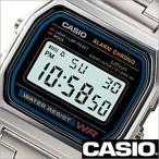 カシオ/CASIO ギフト対応