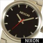 ニクソン/NIXON ギフト対応