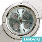カシオ/CASIO/Baby-G/ベイビーG/海外品 ギフト対応