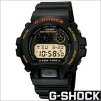 カシオ/CASIO/G-SHOCK/Gショック/正規品/FOX FIRE/フォックスファイア/デジタル/メンズ腕時計/DW-6900B-9