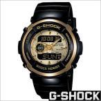 ショッピングShock カシオ/CASIO/G-SHOCK/Gショック/正規品/G-SPIKE/アナログデジタル/メンズ腕時計/G-300G-9AJF