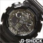 ショッピングShock カシオ/CASIO/G-SHOCK/Gショック/海外品/クオーツ/デジアナ表示/ストップウォッチ/カモフラージュ/迷彩柄/メンズ腕時計/GA-100CF-1A