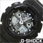 ショッピングShock カシオ/CASIO/G-SHOCK/Gショック/海外品/クオーツ/デジアナ表示/ストップウォッチ/カモフラージュ/迷彩柄/メンズ腕時計/GA-100CF-8A