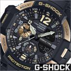 ショッピングShock カシオ/CASIO/G-SHOCK/Gショック/海外品/クオーツ/デジタル表示/ストップウォッチ/メンズ腕時計/GA-1100-9G