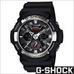 ショッピングShock カシオ/CASIO/G-SHOCK/Gショック/海外品/クオーツ/デジアナ表示/ストップウォッチ/メンズ腕時計/GA-200-1A