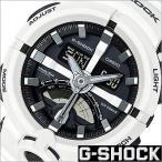 ショッピングShock カシオ/CASIO/G-SHOCK/Gショック/海外品/クオーツ/デジアナ表示/ストップウォッチ/メンズ腕時計/GA-500-7A