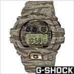 ショッピングShock カシオ/CASIO/G-SHOCK/Gショック/海外品/クオーツ/デジタル表示/ストップウォッチ/カモフラージュ/迷彩柄/メンズ腕時計/GD-X6900TC-5