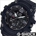 ショッピングShock カシオ/CASIO/G-SHOCK/Gショック/正規品/BIG BANG BLACK/クオーツ/デジアナ表示/ストップウォッチ/35周年記念スペシャルモデル/メンズ腕時計/GG-1035A-1AJR