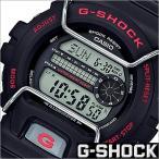 ショッピングShock カシオ/CASIO/G-SHOCK/Gショック/海外品/クオーツ/デジタル表示/ストップウォッチ/メンズ腕時計/GLS-6900-1