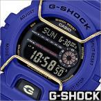 ショッピングShock カシオ/CASIO/G-SHOCK/Gショック/海外品/クオーツ/デジタル表示/ストップウォッチ/メンズ腕時計/GLS-6900-2