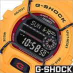 ショッピングShock カシオ/CASIO/G-SHOCK/Gショック/海外品/クオーツ/デジタル表示/ストップウォッチ/メンズ腕時計/GLS-6900-9