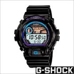 ショッピングShock カシオ/CASIO/G-SHOCK/Gショック/正規品/G-LIDE/Gライド/デジタル/ムーンデータ/タイドグラフ/メンズ腕時計/GLX-6900-1JF