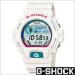 ショッピングShock カシオ/CASIO/G-SHOCK/Gショック/正規品/G-LIDE/ジーライド/タイドグラフ/ムーンデータ/デジタル/メンズ腕時計/GLX-6900-7JF