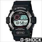 ショッピングShock カシオ/CASIO/G-SHOCK/Gショック/海外品/ソーラー/デジタル表示/ストップウォッチ/メンズ腕時計/GR-8900-1