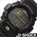 ショッピングShock カシオ/CASIO/G-SHOCK/Gショック/海外品/ソーラー/デジタル表示/ストップウォッチ/メンズ腕時計/GR-8900A-1